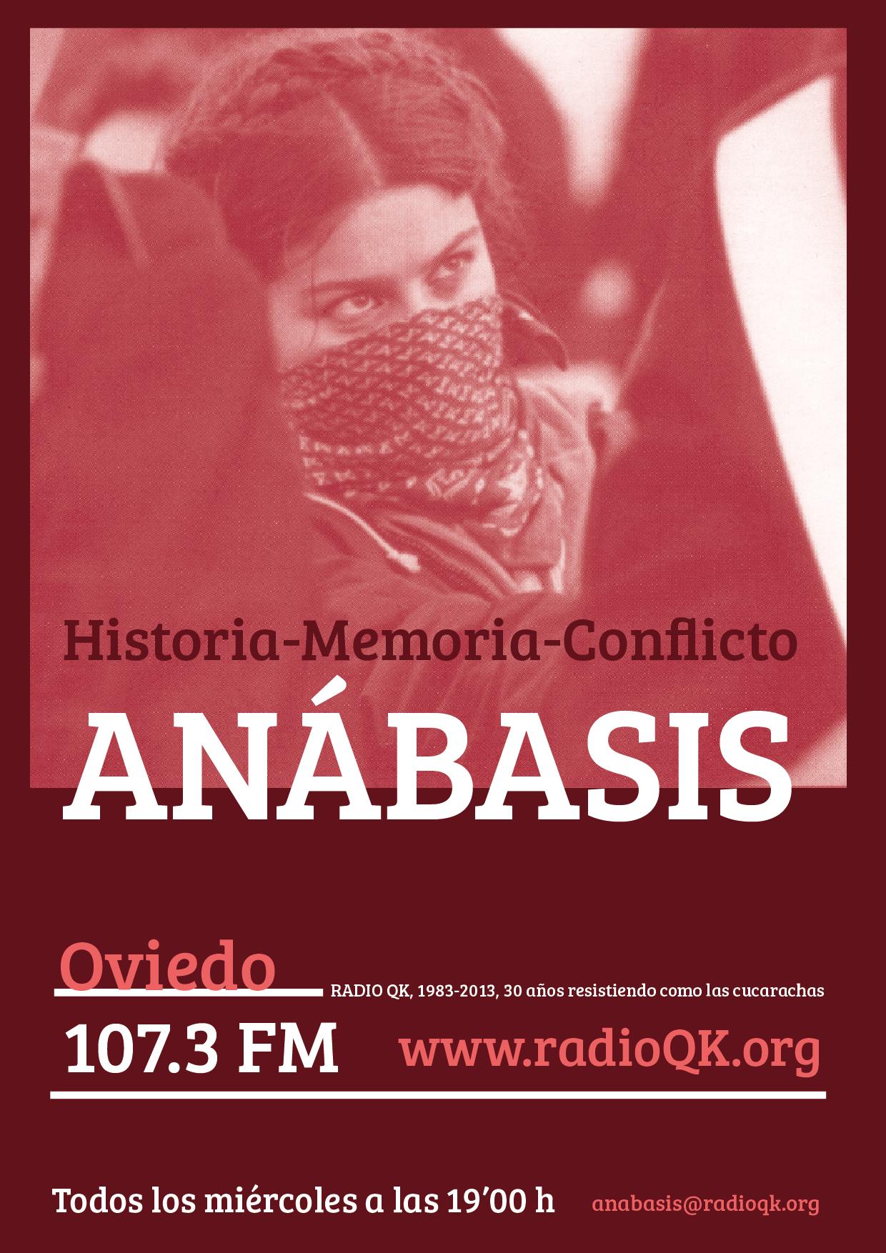 anabasis1-02