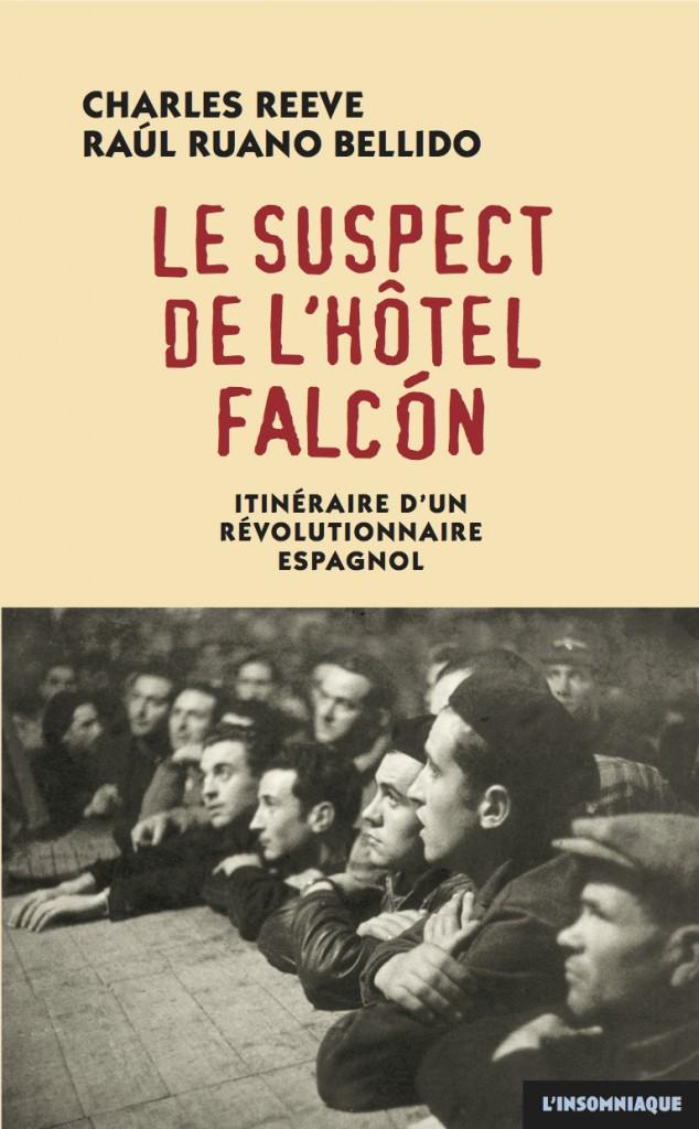 le-suspect-de-lhotel-falcon-634x1024